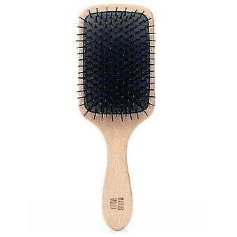 Marlies Moller Scalp Hair Brush New Classic (Hair care , Combs and brushes , Accessories)
