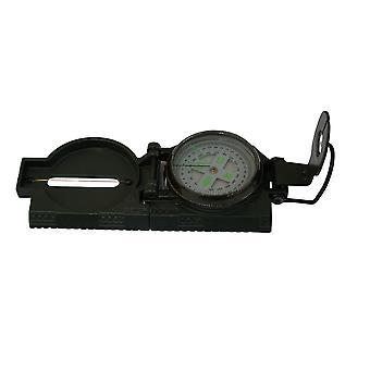 Orienteering Ranger Lensatic Compass Scouts
