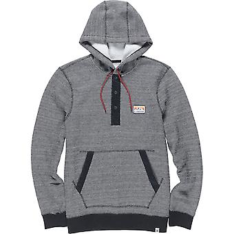 Element Highland Henley Pullover Hoody