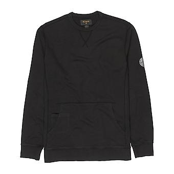 BILLABONG Wave lavato Crew Sweatshirt