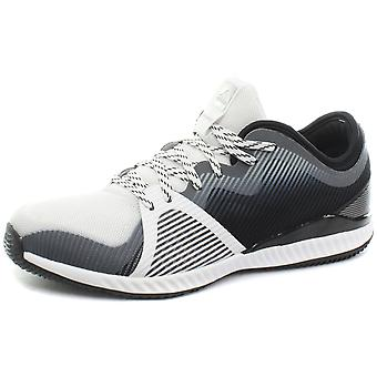 adidas Crazymove Bounce Womens Training Shoes