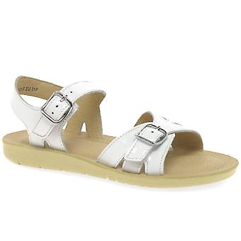 Startrite Senior Soft Harper Girls Sandals