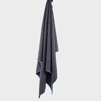 Life Venture Softfibre Lite Travel Towel (XL)