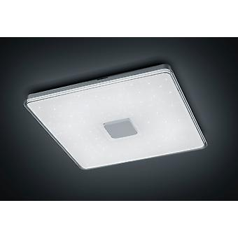Trio Lighting Plafón Kyoto Smd 80w 3000-5500k 6400lm