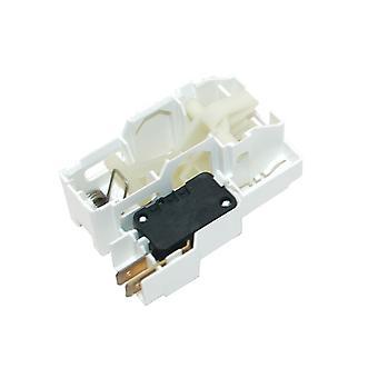 Indesit tørretumbler tørretumbler døren Interlock Switch