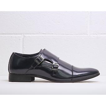 Duca Di Morrone shoes Duca Di Morrone - James 0000031837_0