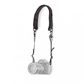 MANFROTTO Camera Strap Pro Light C-Strap