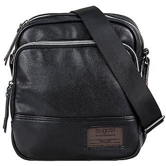 Bugatti Moto D shoulder bag shoulder bag Shoulderbag 498256