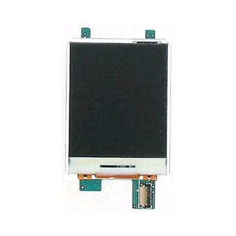 OEM Samsung SGH-T229 Replacement LCD Module