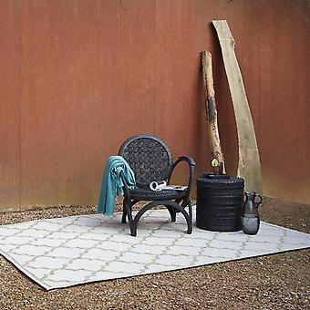 Weconhome Gleamy Outdoor Rugs 4630 740