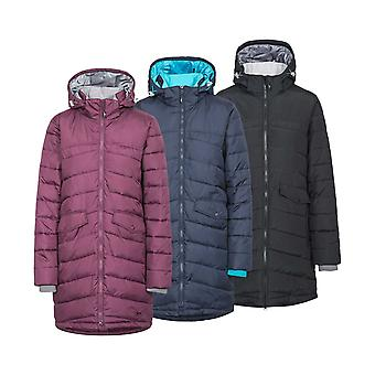Trespass Ladies Homely Padded Jacket
