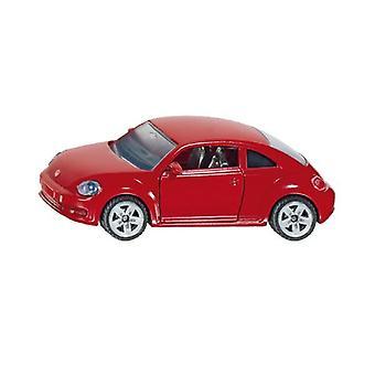 Siku 1417 VW Beetle