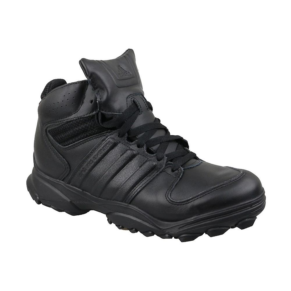 Adidas GSG94 U43381 trekking all year men chaussures