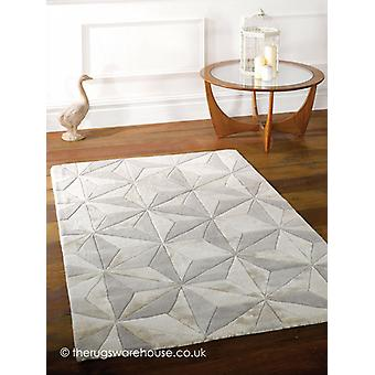 Scorpio tapis naturel