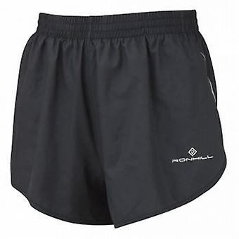 Junior Pursuit Racer Short Black