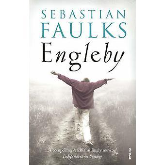 セバスチャン Faulks - 9780099458272 本で Engleby