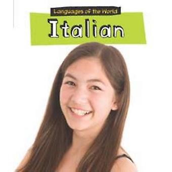 Italiaanse door Sarah Medina - 9781406227321 boek
