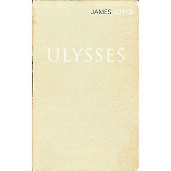 Ulysse (Vintage Classics)