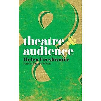 Teater og publikum