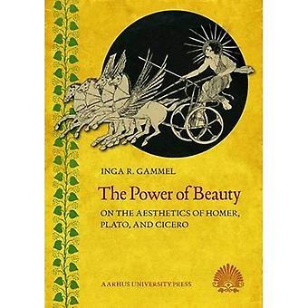 Kraft der Schönheit