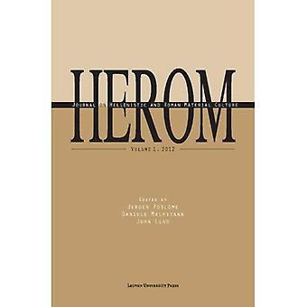 Herom