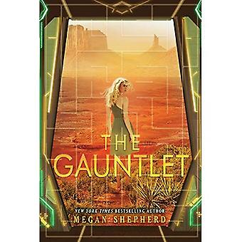 The Gauntlet (Cage)
