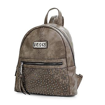 Casual backpack Lois Phoenix 94699