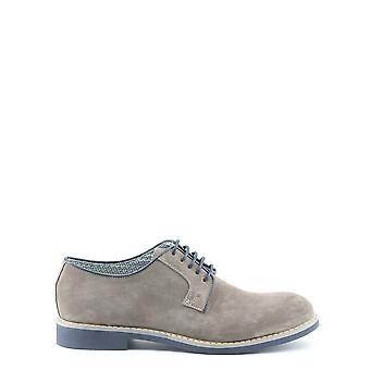 Schuhe Made in Italy GIULIANO