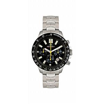 Rotary Watch/ R0085/AGB00074-C-04