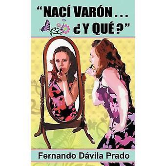 Nac Var N y Qu by Prado & Fernando D.