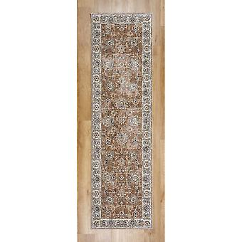 Alhambra Runner 6992A In Rose Beige
