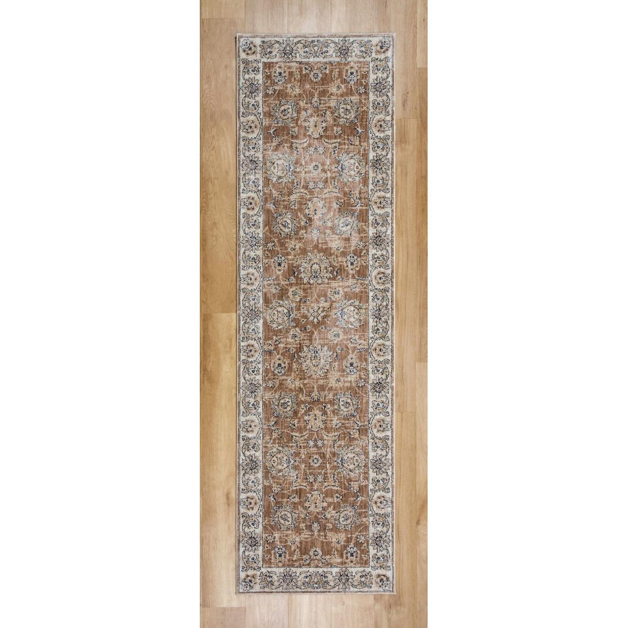 Alhambra courirner 6992A In Rose Beige