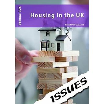 Housing in the UK - 325 by Cara Acred - 9781861687753 Book