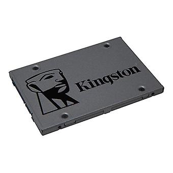 Kingston UV500 480GB 2,5