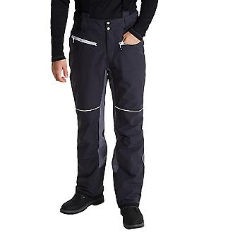 Dare 2b Mens Intrinsic Insulated Waterproof Ski Trousers