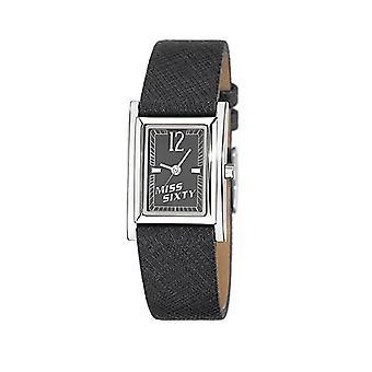 Miss Sixty Bracy Black Watch R0751101003