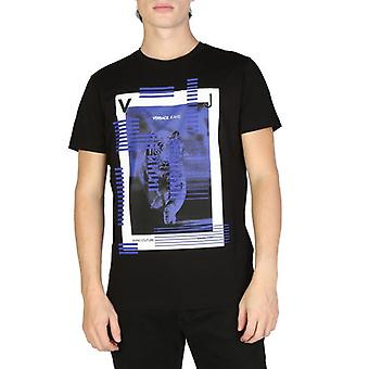Versace Jeans T-shirts Versace Jeans - B3Gsb73A_36598 0000071975_0