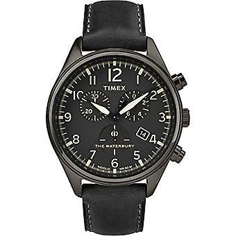 Timex Clock man REF. TW2R88400