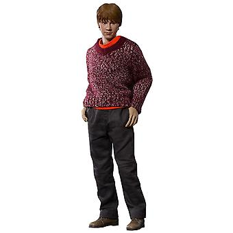 Harry Potter Ron Weasley Teen Deluxe 12