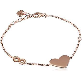 Thomas Sabo Silver Women's Ring Bracelet 925