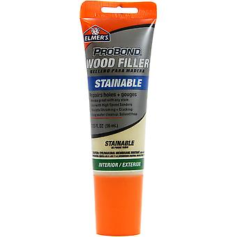ProBond Stainable Wood Filler 3.25oz- E9887