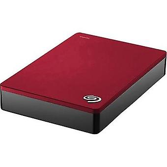 2.5 external hard drive 4 TB Seagate Backup Plus Red USB 3.0