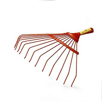 Outils Wolf Broom leaves (Garden , Gardening , Tools , Brooms)