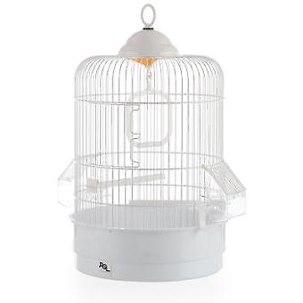 RSL Interior Cage (Birds , Bird Cages , Small Birds)