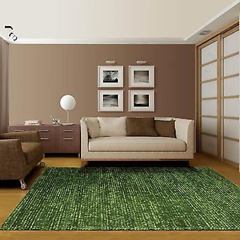 Fantasia Rugs Fan1 Green