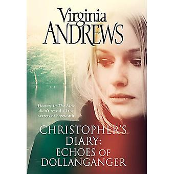 Echoes of Dollanganger by Virginia Andrews