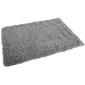 Vetbed grå 101x76cm (40 x 30