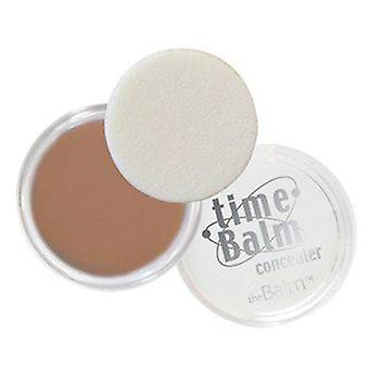 The Balm Anti Wrinkle Concealer TimeBalm Just Before Dark