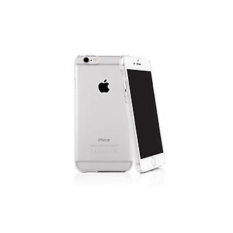 CASEual Clearo for iPhone (7)