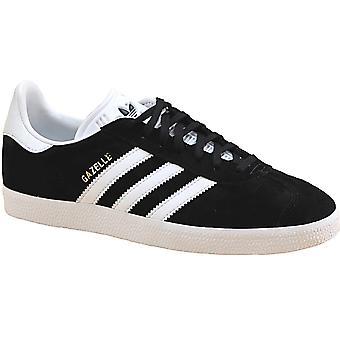 Adidas Gazelle BB5476 Herren Sneaker